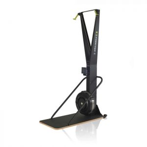 PHYSICAL COMPANY CONCEPT2 SKIERG WITH PM5 MONITOR – SKI MACHINE