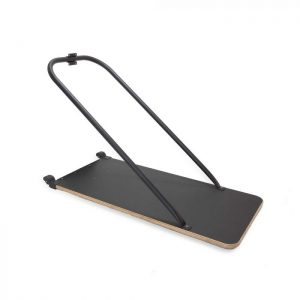 PHYSICAL COMPANY CONCEPT2 SKIERG FLOOR STAND