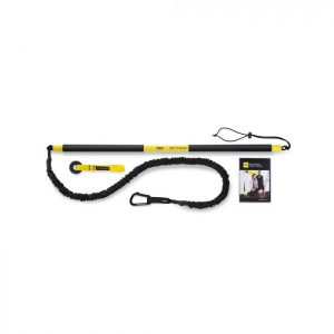PHYSICAL COMPANY TRX® RIP TRAINER KIT