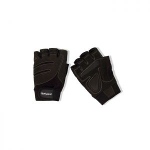 PHYSICAL COMPANY WEIGHT LIFTING GLOVES