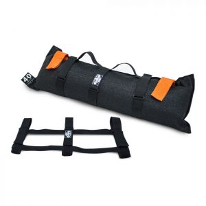 PHYSICAL COMPANY WRECK BAG SLEEVE