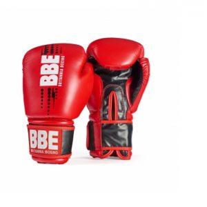 YORK BBE CLUB FX SPARRING / BAG GLOVE 12OZ – 16OZ