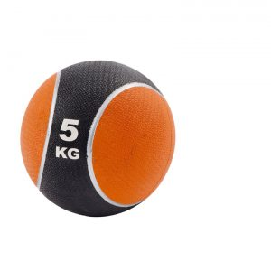 YORK MEDICINE BALLS 1KG – 10KG