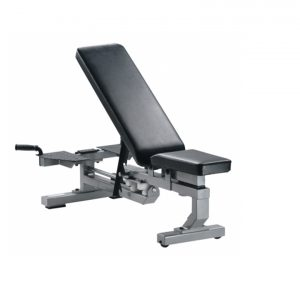 YORK STS MULTI-FUNCTIONAL BENCH