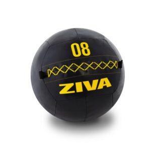 ZIVA ZVO WALL BALL